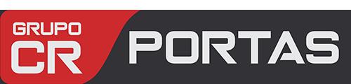 Grupo CR Portas - Portas de Aço e Automatizadores Veja Motor